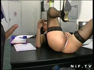 cumshots, french, threesomes, anal