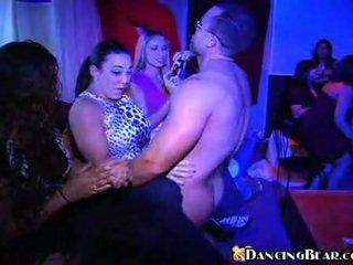 brunette scene, hardcore sex, public sex scene