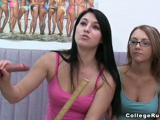 controleren brunette seks, nieuw neuken tube, groot plezier neuken