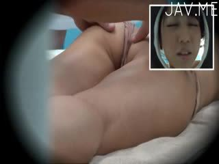 real tits best, fucking watch, any japanese you