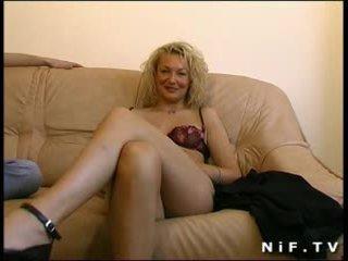 blondjes seks, een frans porno, meest babes mov