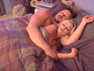 kijken orale seks thumbnail, controleren tieners porno, vaginale sex neuken