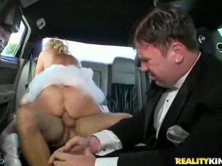 most riding porno, most car porn, most brides vid