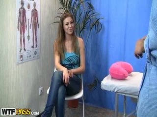 teen sex, most massage free, watch hd massage porn