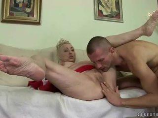 groot hardcore sex, hq orale seks film, online zuigen neuken