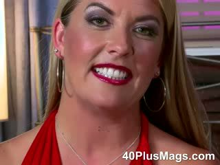 hq cougar all, gilf real, online housewives full