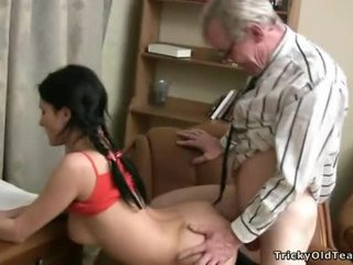 fucking hottest, most student great, hardcore sex real