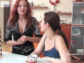 hardcore sex hq, you lesbian sex mugt, most matures you