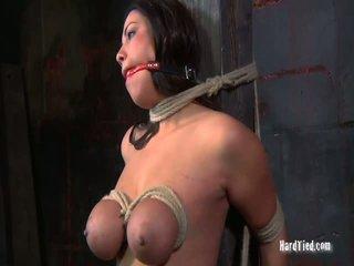 beste hardcore sex seks, heetste bondage sex, groot nudist heeft seks in publc thumbnail