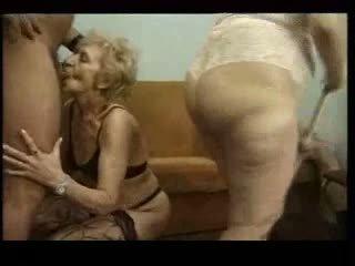 grannies porn, matures porn