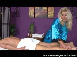 alle erotische massage neuken, controleren massage neuken, kijken nuru massage vid