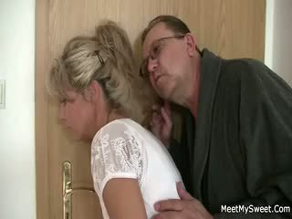 group sex, cuckold all, great granny free
