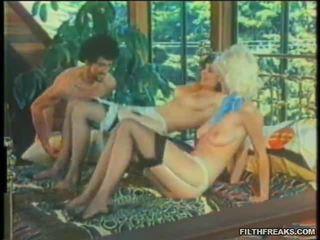 retro porn, vintage sex, vintage nude boy, xxx vidios retro