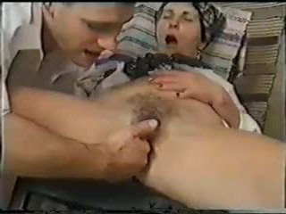 grannies, anal, fingering, hardcore