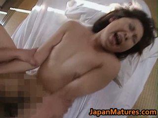 Japonsko bejba brezplačno prenesi seks video