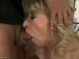 nice granny hottest, more moms and boys hq