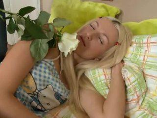 Dirty-dreams-sc1 w evelina