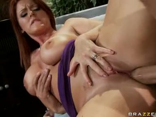 hard fuck, porn models, anal sex, red head