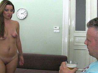 mooi amateur porno video gepost, kijken amateur porno neuken, ideaal onervaren