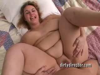 porno, liels, biezs