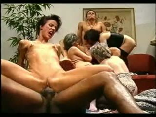 cumshots most, group sex you, best threesomes