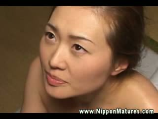 japanese scene, watch cougar mov, see exotic sex