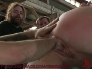 new groupsex rated, best torture new, rough