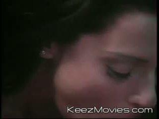 Nikita Denise AKA Filthy Whore - Scene 3 - X Traordinary Pictures