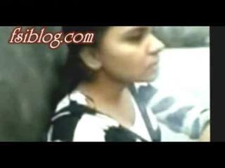 lesbiete, prostitūta, bangladesh