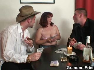 online reality full, see hardcore sex, old hot