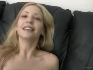 u hardcore sex scène, online sex hardcore fuking tube, hardcore hd porno vids