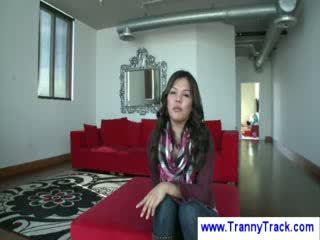 great shemale channel, nice tranny channel, more ladyboy posted