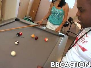 een bigblackcock scène, meer penis, bbc