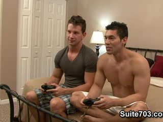 nice gay check, you gay stud jerk real, watch gay studs blowjobs ideal