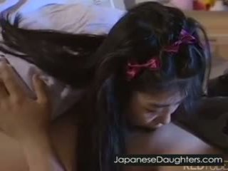 meest jong neuken, japanse porno, ruw