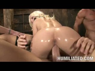 best hardcore sex, best blowjobs all, big dick any