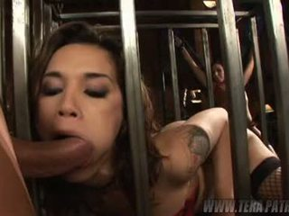 most blowjobs hottest, ideal big dicks all, check babe more
