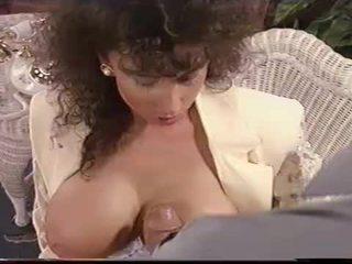 online orale seks, u groepsseks thumbnail, een kaukasisch gepost