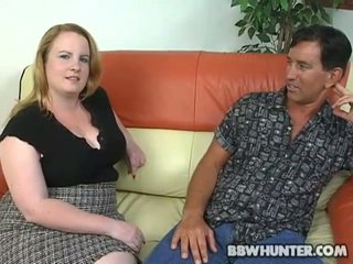 see bbw clip, great big naturals sex, ideal fat film