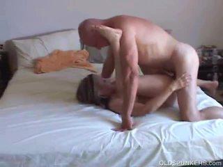 volwassen, online cumshot foto porno, online stomen neuken en kussen