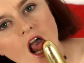 kokybė hardcore sex video, šviežias žaislai vid, dvigubai skverbtis albumą