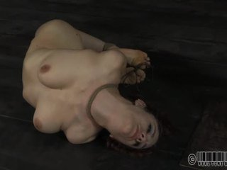 rated humiliation, full submission, bdsm vid