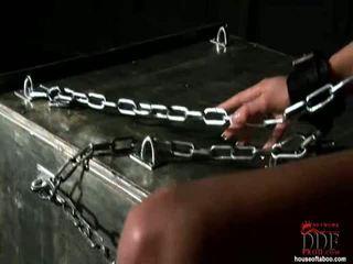 kwaliteit tiener sex porno, groot pissing, mooi pornosterren porno