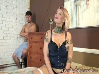 blowjobs great, nice blondes, most blow job full