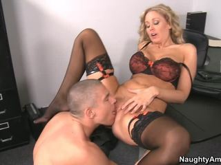 hardcore sex fucking, fun office sex video, secretary