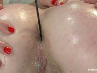 echt hardcore sex film, een anale sex porno, kont naar mond