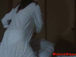 more mature film, check hairy, hq milf tube
