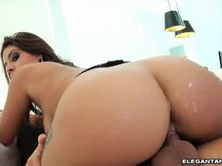 brunette see, new hardcore sex great, fun blowjobs hottest