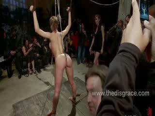 porn, free kinky porno, tube channel