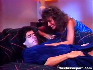 hardcore sex, man big dick fuck, porn stars, devil hot fuck